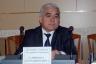 Sh.Salimzoda: law enforcement agencies should not allow torture
