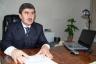 Zafar Azizov: Torture impugns the justice